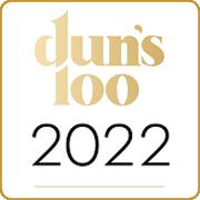 duns 100