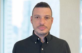 מיכאל צ'ריקובר